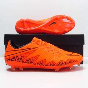 6922f5437d Chuteira Nike Hypervenom Phantom - Chuteiras Nike de Campo para ...