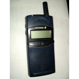 Celular Ericsson Kf 788 Para Coleccionistas