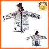 Disfraces Para Perros Star Wars en Mercado Libre Argentina c7dffe7f46c