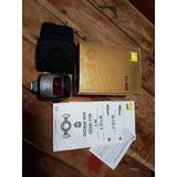 Controlador De Flash Speedlight Inalámbrico Nikon Su-800