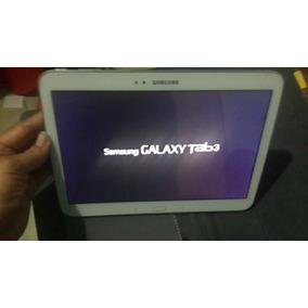 Samsung Galaxy Tablet 3 10.1