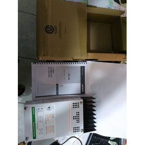 Controlador De Carga Solar 40a 12/24/48v Xantrex Shaneider
