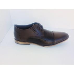En Liverpool Hombre Libre Oxford Mercado México Zapatos p0S14n4