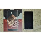 Smartphone Nokia 6 Pantalla Fhd Android 7.1 Nougat, 14 Cm