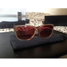 Oculos Rip Curl De Sol - Óculos no Mercado Livre Brasil d3ce591f76