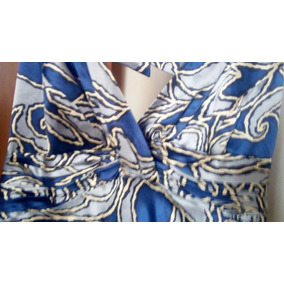 Tipos de telas para vestidos de mujer