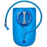 Refil De Hidratação Camelbak 1,5 Litros Crux Válvula On/off