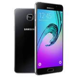 Smartphone Samsung Galaxy A5 2016, Rose, 5.2 , 16gb, 13mp