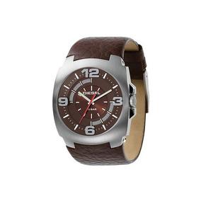 Relógio Diesel Dz1145 Analógico Masculino Original C/ Nf