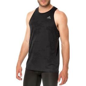 p) Camiseta Machão Adidas Masculina - Camisetas e Blusas no Mercado ... b75804c43d562