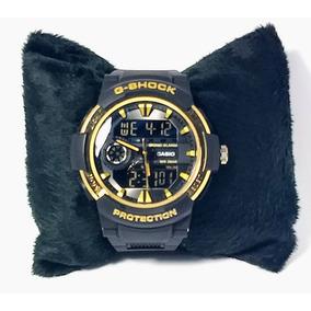 c271980d4c3 Relogios Cassio Importado - Relógios no Mercado Livre Brasil