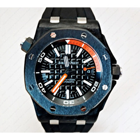 907e15ed805 Audemars Piguet Royal Oak Offshore Leo Messi 1º Linha - Relógios no ...