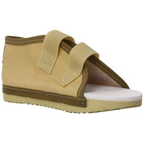 Zapatos Op Ocean Pacific Footwear - Zapatos para Mujer en Mercado ... 6e164d1f3757