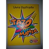 Album Tazo Elma Chips Completo Looney,animaniacs,tiny,mascar