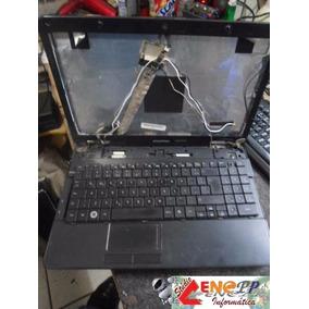 Notebook E-machine E627 S. (inteiro/partes) Valor Negociável