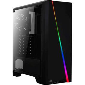 Pc Gamer Cpu I5, 16gb Ddr3, Hd 1gb, Gtx 1050ti 4gb, Wifi
