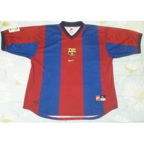 619efa10a2150 Camiseta De Rivaldo - Camisetas de Adultos en Mercado Libre Argentina