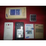 Samsung Core 2 G355 M
