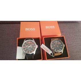 d64d6a306333 Hugo Bose Locion - Reloj de Pulsera en Guanajuato en Mercado Libre ...
