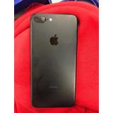 iPhone 7 Plus 32gb Leia A Descrição