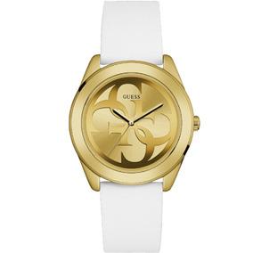 09e3f97e456 Esportivo Guess - Relógios De Pulso no Mercado Livre Brasil