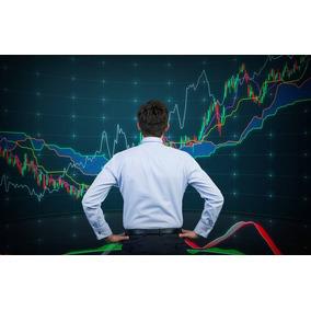 Curso Jota Trader Técnicas Para Day Trade Com Consistência