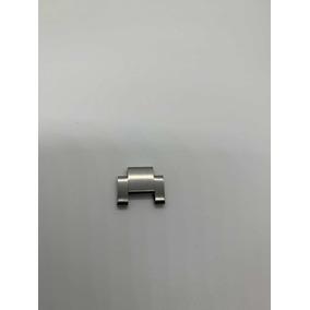 Eslabón Rolex Genérico Acero De 16mm