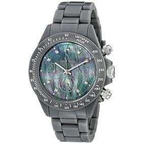 Relojes De Pulserareloj Toy Watch Fl21gy Masculino..