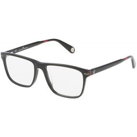 Oculos De Descanso Sem Grau Masculino - Beleza e Cuidado Pessoal no ... 82e57d03de