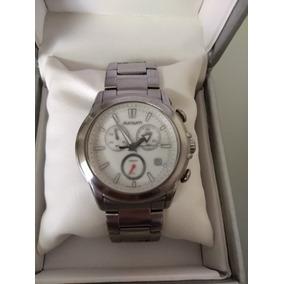 d02359a61b6 Relógio Akium Masculino - Relógios De Pulso no Mercado Livre Brasil