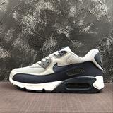 Zapatilla Nike Air Max Essential Para Varon