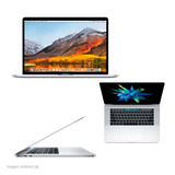 Laptop Apple Macbook Pro 15.4