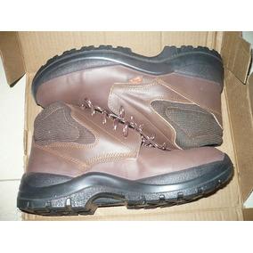 f2f58de49 Bota Seguridad Saga 2022 - Zapatos Hombre Botas en Mercado Libre ...