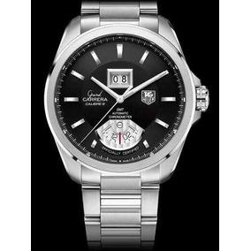 d3f2797b2ad Relogio Grand Carrera 1860 - Relógio Masculino no Mercado Livre Brasil