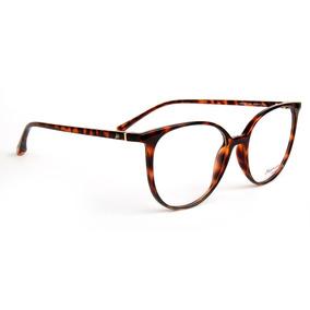 Roni G21 De Grau Ana Hickmann - Óculos no Mercado Livre Brasil 4496aac10a