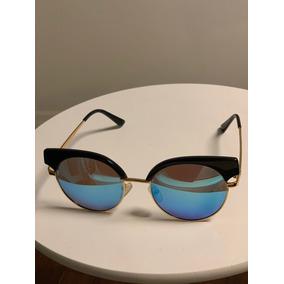 11cde4a3418f9 Oculos Fuel Feminino Espelhado - Óculos no Mercado Livre Brasil