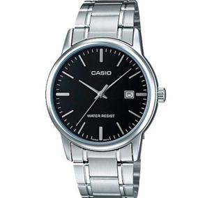 03f47d7dae0 Relógio Casio Masculino Amw-810l-1avdf Loja Autorizada. 1 vendido · Relógio  Casio - Clássica - Mtp-v002d-1audf