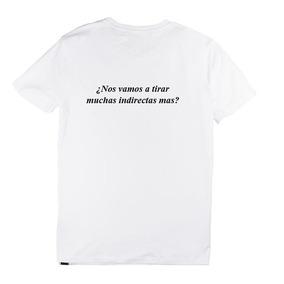 Mandar A Hacer Camisetas De Futbol - Ropa y Accesorios en Mercado ... 8ab370ccdbdb2