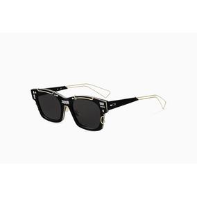 e147fef40aedc Oculos Dior Original J adior Oportunidade Jadior - R  599