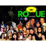 Novela Roque Santeiro Completa Do Viva - 13 Dvds