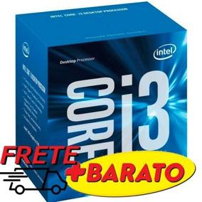 Processador Core I3 2120 Cache 3m 3.30 Ghz Lga 1155 Frete