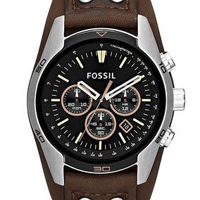 Fossil® Men