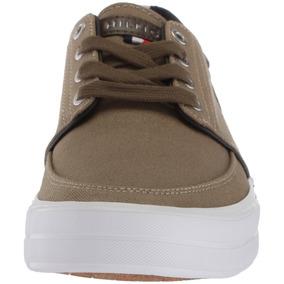Chile En Zapatos Mercado Libre Fiorucci Polerones QxthrCsd