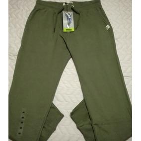 Jogger Militar - Pantalones y Jeans en Mercado Libre Chile 23d0f5d11892