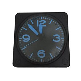 b0e1694009d Relogios De Grife Varias Marcas - Relógios no Mercado Livre Brasil