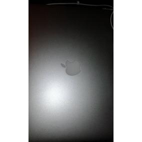 Macbook Air A1369 Perfecto Estado 10 De 10