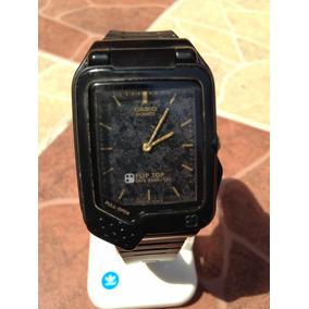 feb91234c3eb Reloj Casio Flip Top - Reloj de Pulsera en Mercado Libre México