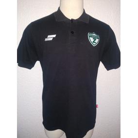 Jersey De Futbol De Zacatepec Fc en Mercado Libre México 9650f11dda737