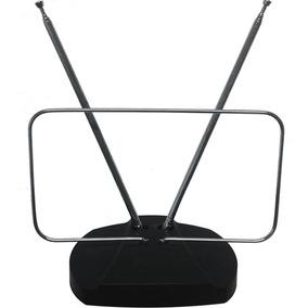 Antena Interna Para Tv Semp Toshiba Sti Samsung Panasonic Lg