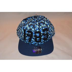 Polvos Azules Nike Hombre Gorras Gorros Sombreros - Ropa y ... 4e4126f5ef2